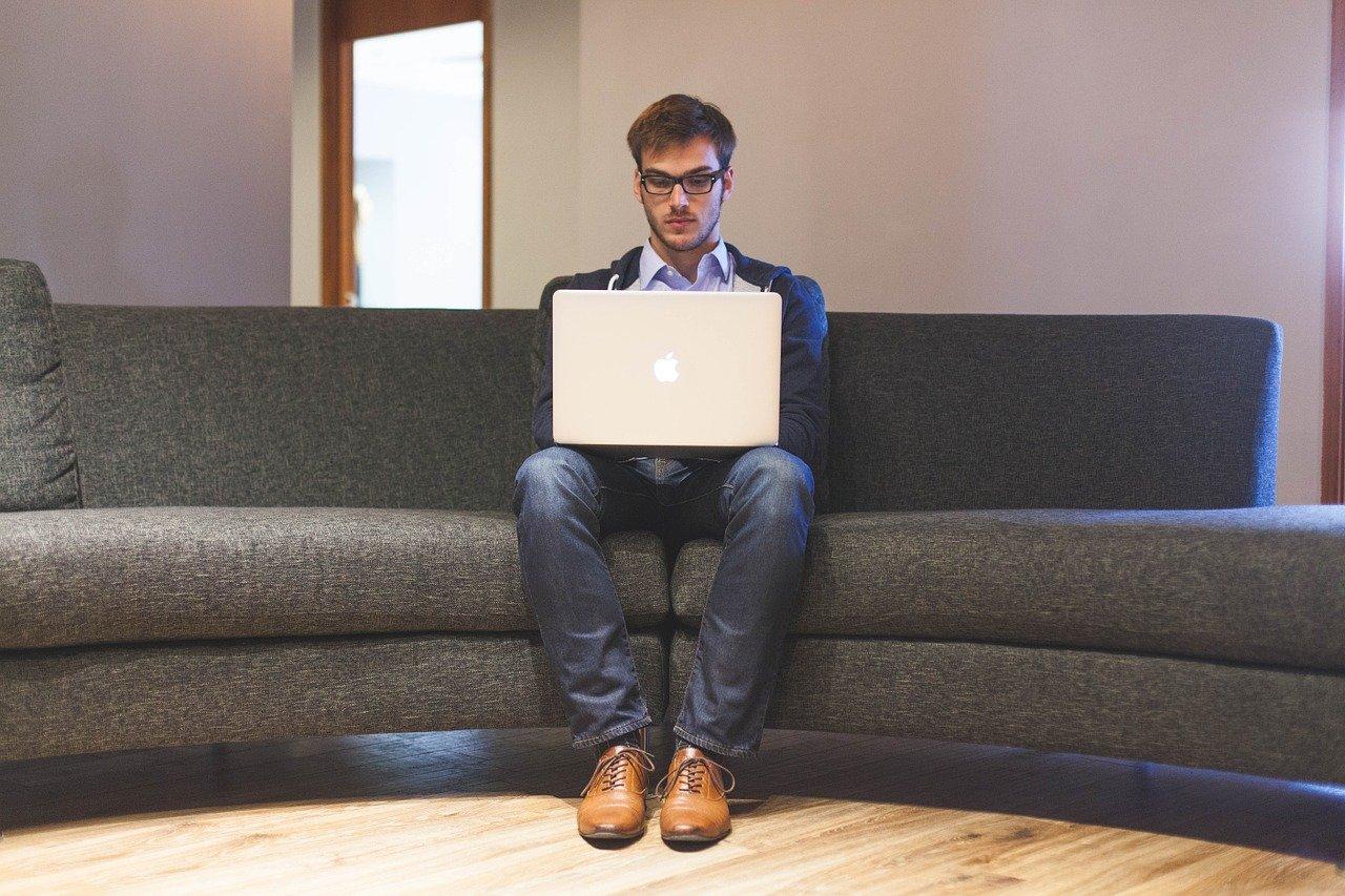 Best Start-Up Ideas For Budding Entrepreneurs