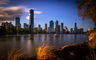 Student Living In Brisbane You Should Be Aware Of