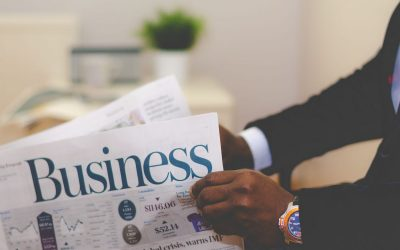 Some Of The Best Business Ideas To Make Money