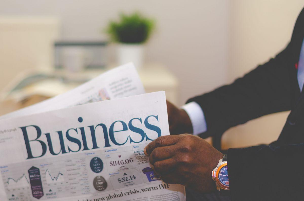 best business ideas to make money.
