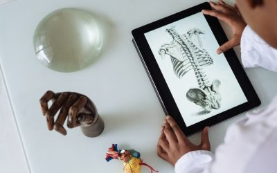 Best Medical Colleges in the UK