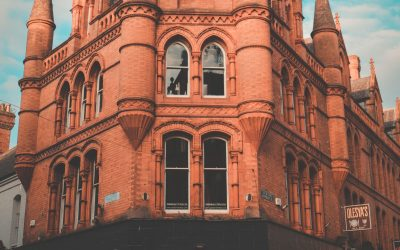 Study In Dublin – All You Need To Know