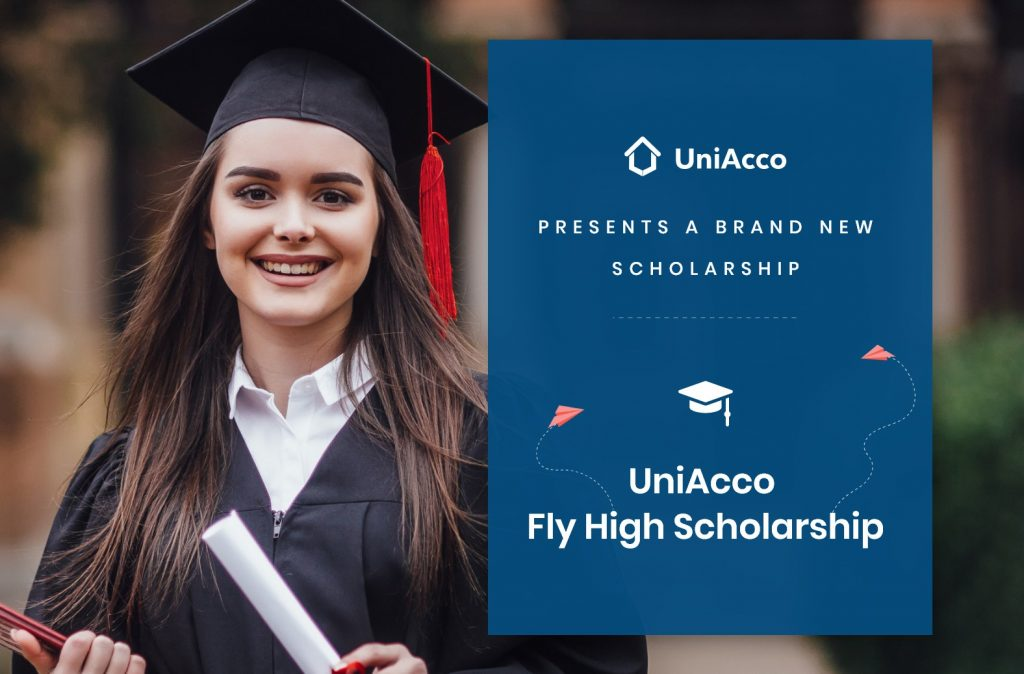 Top 10 Fully Funded Scholarships In The UK