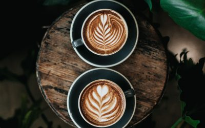 Best Cafes in Brunswick