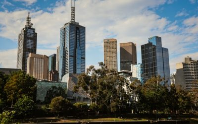Melbourne Travel Tips