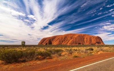 Tips For Travelling Around Australia