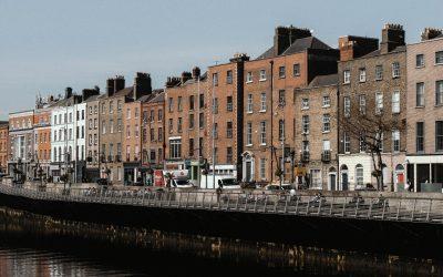 Dublin City University : Complete Guide