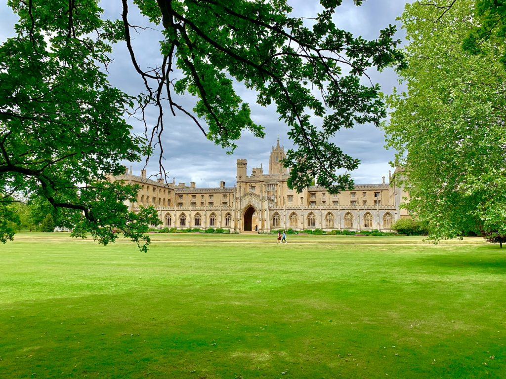 Best Law Schools In The UK That You Should Target