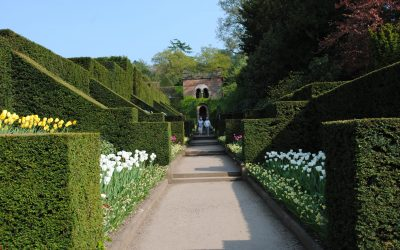 Here are some of the best things to do in Staffordshire!