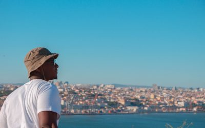 Tips On Transitioning Into Life Abroad That You Didn't Know About
