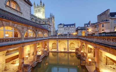 Cost Of Living In Bath: A Detailed Overview