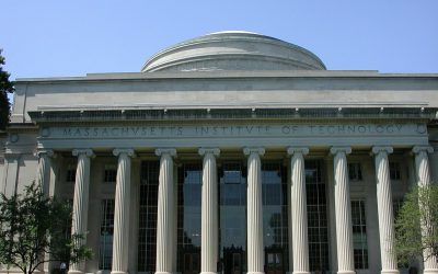 10 Best Universities in the USA That Will Make You Go Wow!