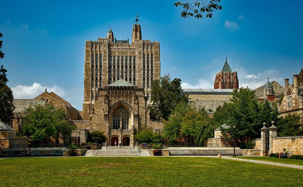 10 Universities in the USA That Will Make You Go Wow!