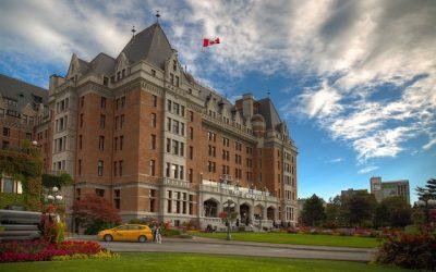 Designated Learning Institutions (DLIs) In Canada
