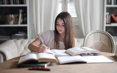 How To Improve GPA: 7 Important Tips