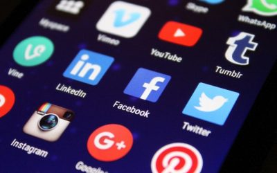 Best Social Networking Sites For Students 2021
