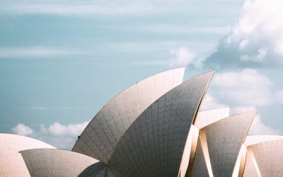 Australian Student Visa Process: The Easy Guide