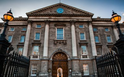 University of Limerick Ireland: A Complete Guide
