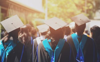Masters Abroad For Indian Students: What Should You Know?