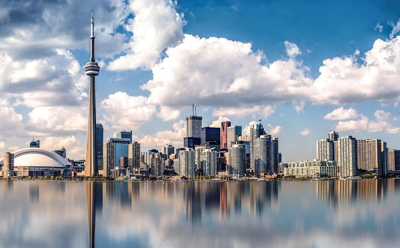 Comprehensive Details On The Best Universities in Toronto 2021