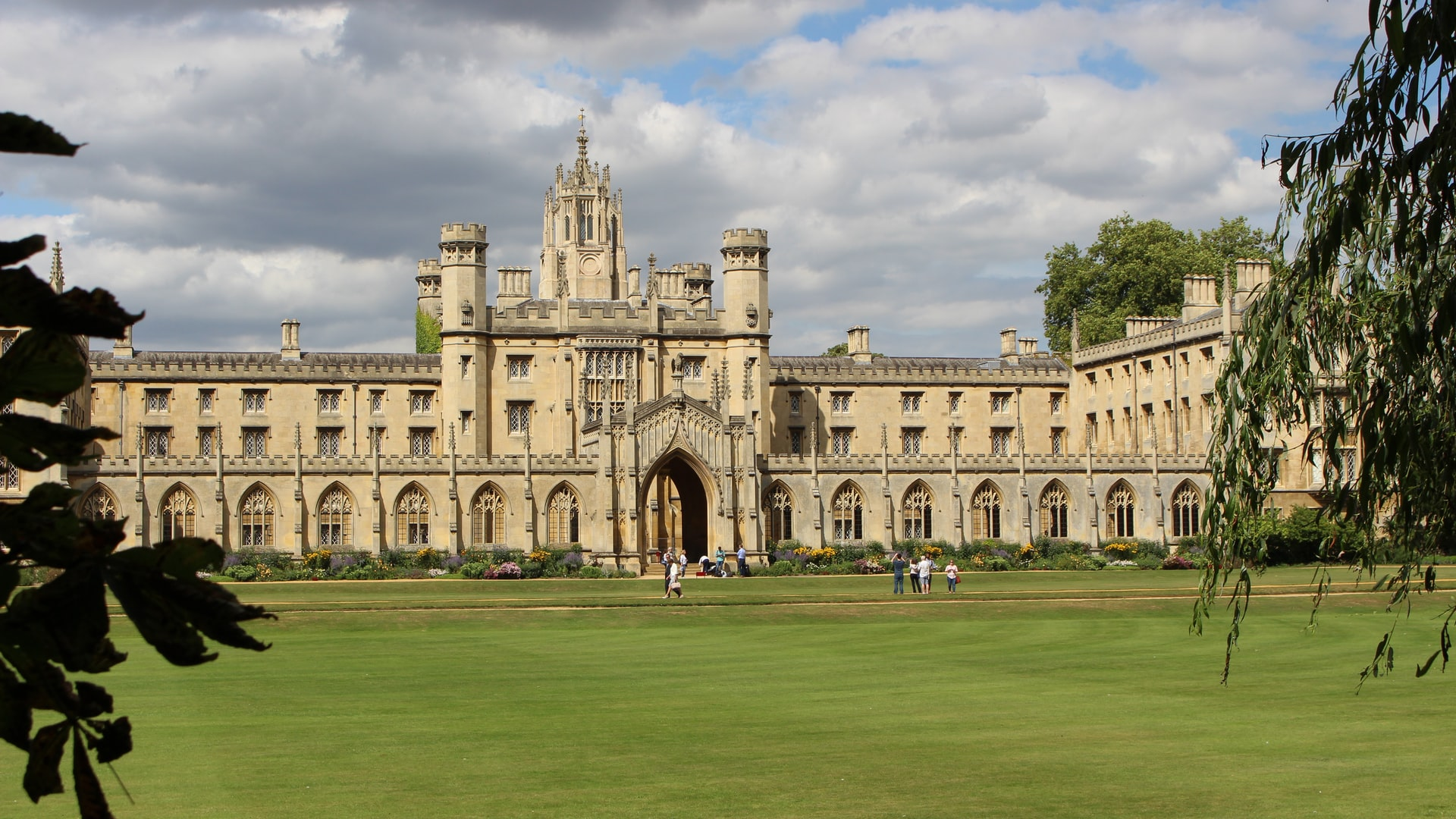 MBA In London: Best Universities For International Students