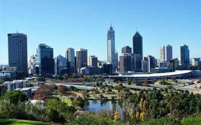 Best MBA Programmes in Perth