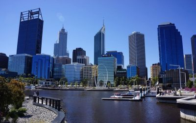 Study in Perth: A Complete Guide