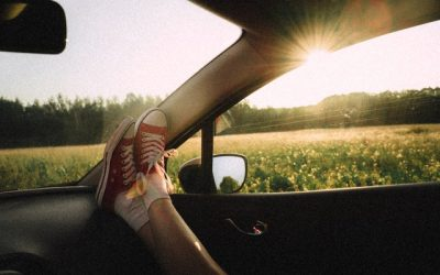 How to Plan Australia Road Trip Efficiently?