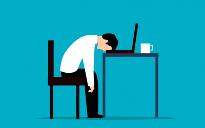 15 Effective Tips On How To Overcome Laziness While Studying