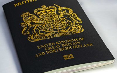 India – UK Partner To Boost Work Visas For Indian Nationals
