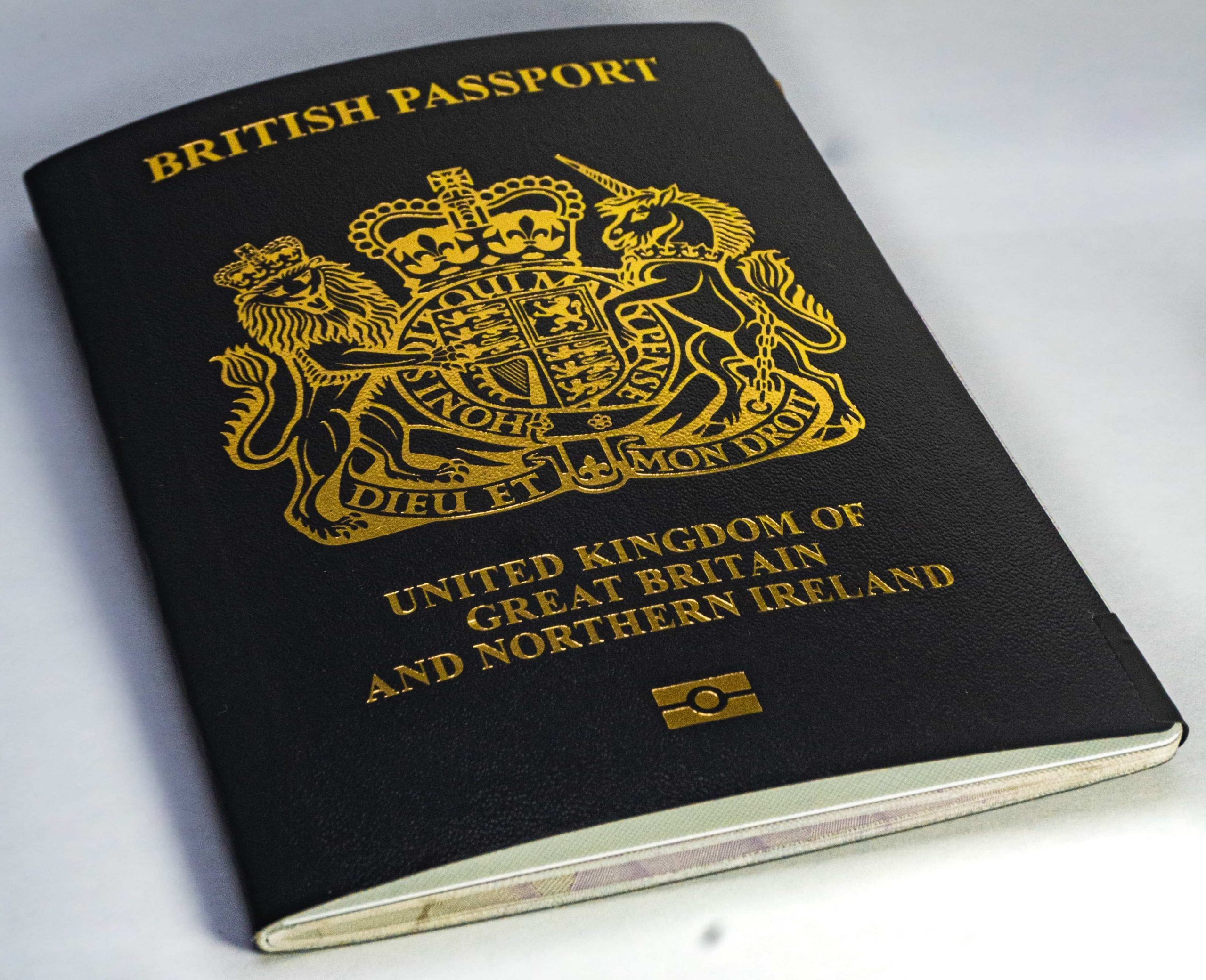 India - UK Partner To Boost Work Visas For Indian Nationals