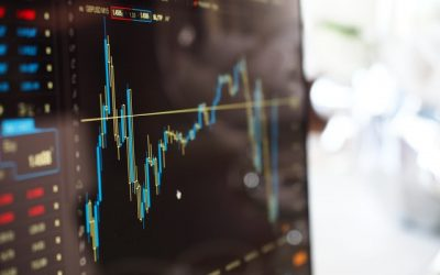 How To Invest As A Student: The Basics Of It