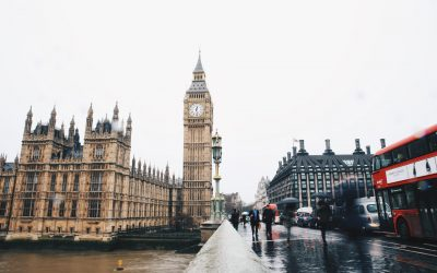 UK Resumes In-Person Teaching Confirms PM Boris Johnson