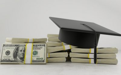 Top 14 Best Ways To Pay Off Student Loans Quickly