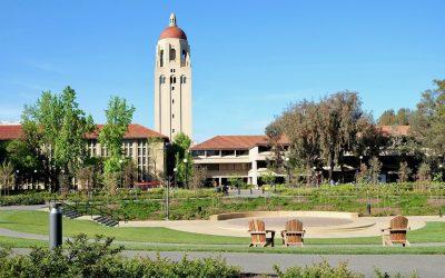 25 Best Undergraduate Business Schools In The World