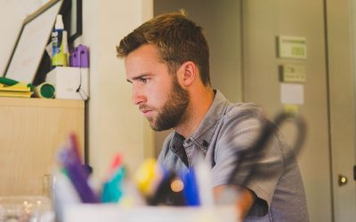 Step-By-Step Guide On How To Start Freelancing As A Student