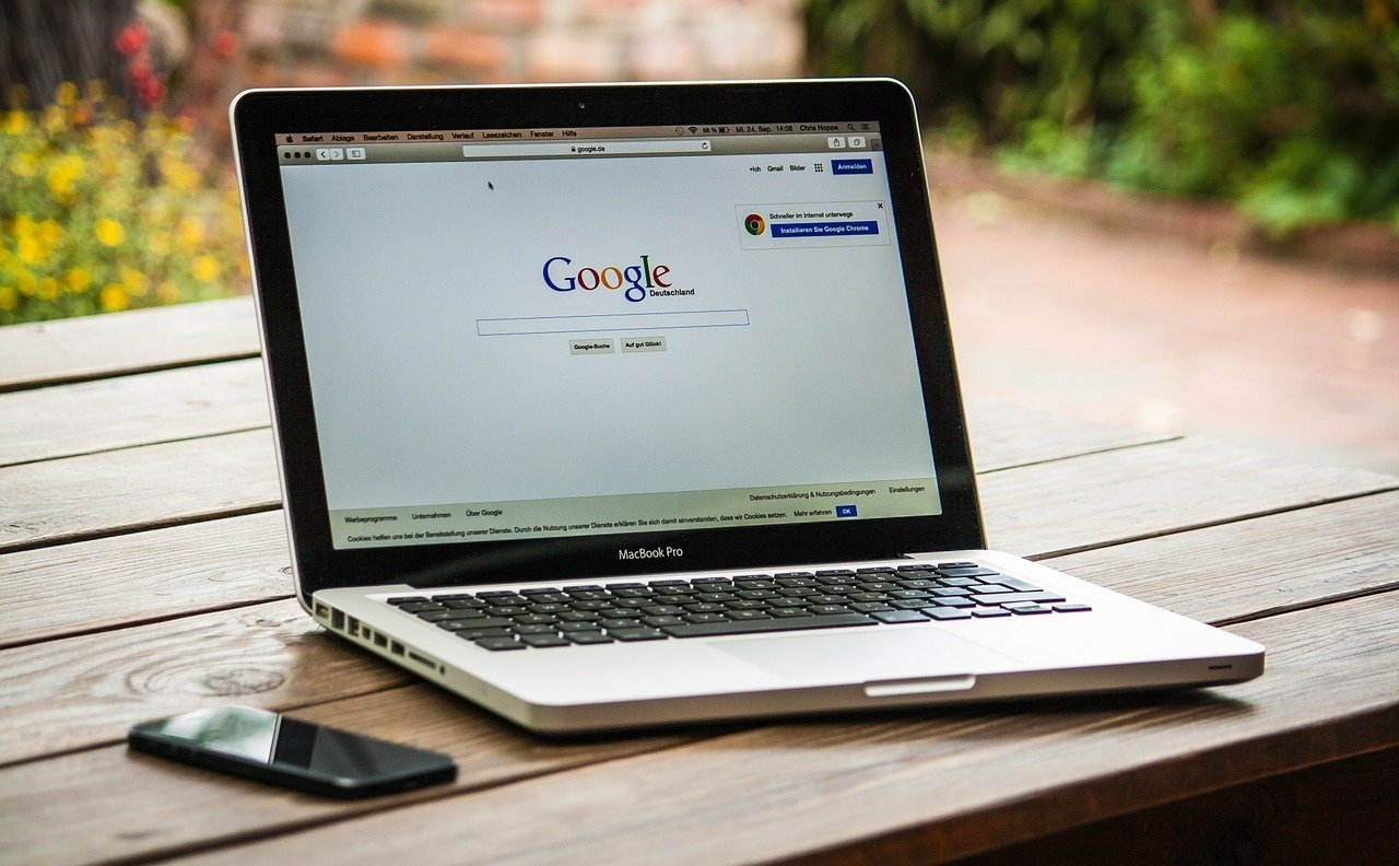 How To Earn Money Online With Google As A Student