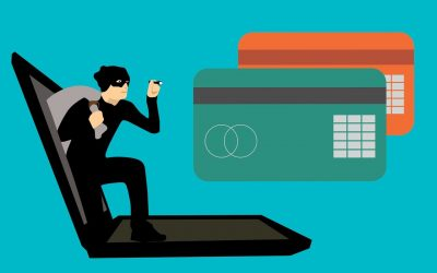 Stay Away From Internet Scams And Fraud As A Student – Common Traps
