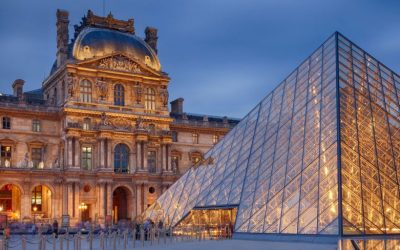 9 Best Virtual Museum Tours In The World