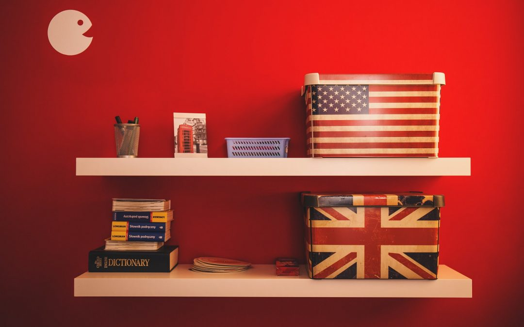 This Is How Different University Life Is In US Vs UK