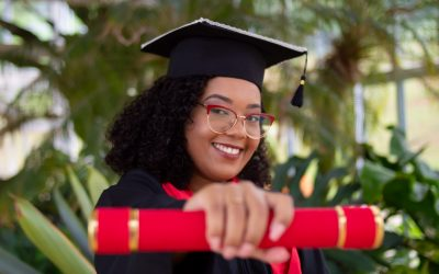 How to Improve Your Admission Chances at Top Universities at an Affordable Budget