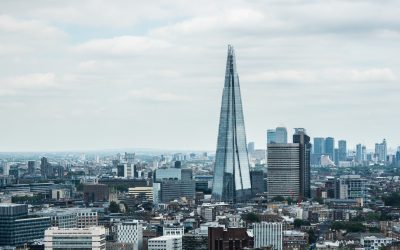 Easiest Universities To Get Into In London For International Students