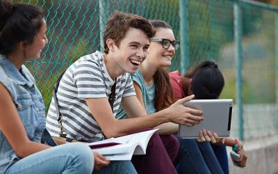 Here's What You Can Do If You Are Missing University Life