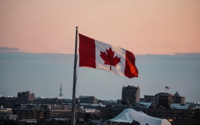 The Most Exciting Things To Do In Canada