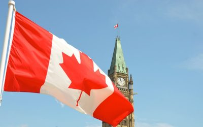 Which Are The Top Universities in Canada?