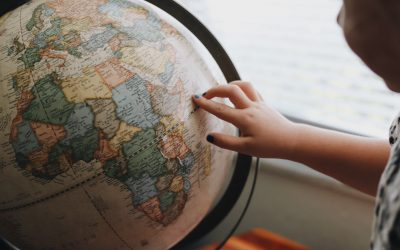 10 Useful Languages For A Student To Know