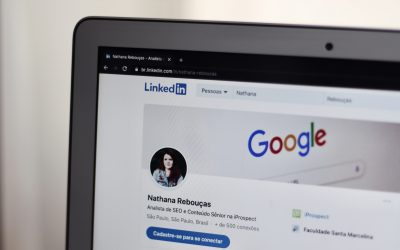Best Pages To Follow On LinkedIn For Students!