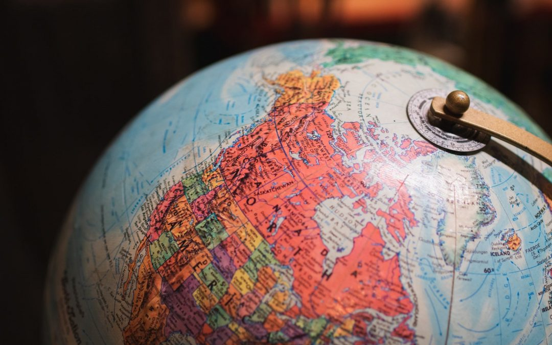 Which Countries Accept International Students Easily?