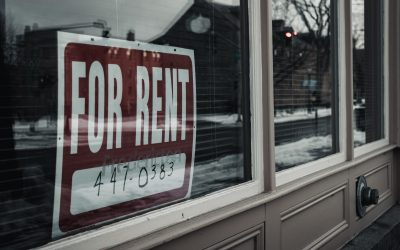 What Is A Rent Guarantor- Why Tenants May Need One