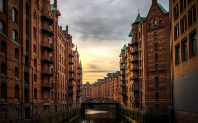 The Ultimate Guide For MBBS In Germany In 2021